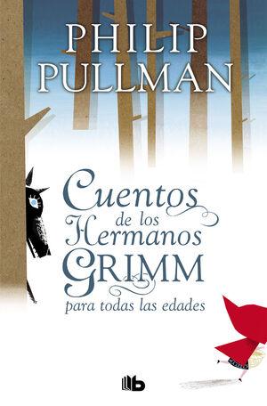 CUENTOS DE LOS HERMANOS GRIMM PARA TODAS