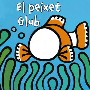 EL PEIXET GLUB