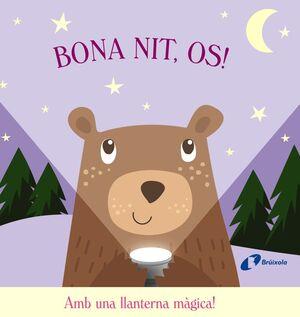 BONA NIT, OS!