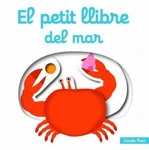 (CAT).PETIT LLIBRE DEL MAR, EL.(LLUNA DE
