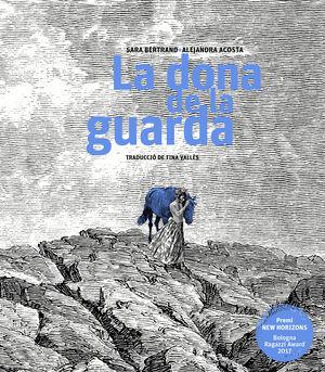 LA DONA DE LA GUARDA