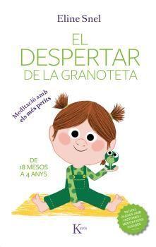 DESPERTAR DE LA GRANOTETA, EL